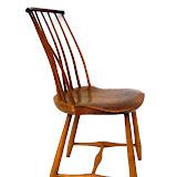 Windsor Side Chairs