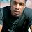 Daniel Sylvester's profile photo