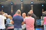 Dorpsfeest Velsen-Noord 22-06-2014 091.jpg