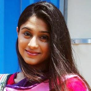 Richa Modi Photo 8