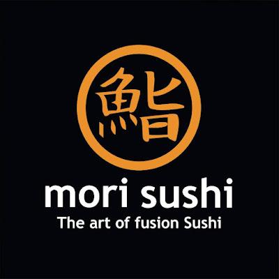 فروع موري سوشي