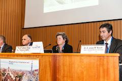 25ºCongreso Comunicación y Salud - E_Clinica_2014-18.jpg