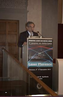 laserflorence2011__9_20130325_2040821556