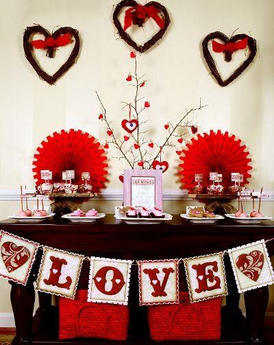 feliz dia de amor y amistad 1