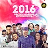 Mixtape: Pricherman116 Blog 2016 Praise And Worship Mix Hosted By DJ D David || @pricherman116 @djddavid5