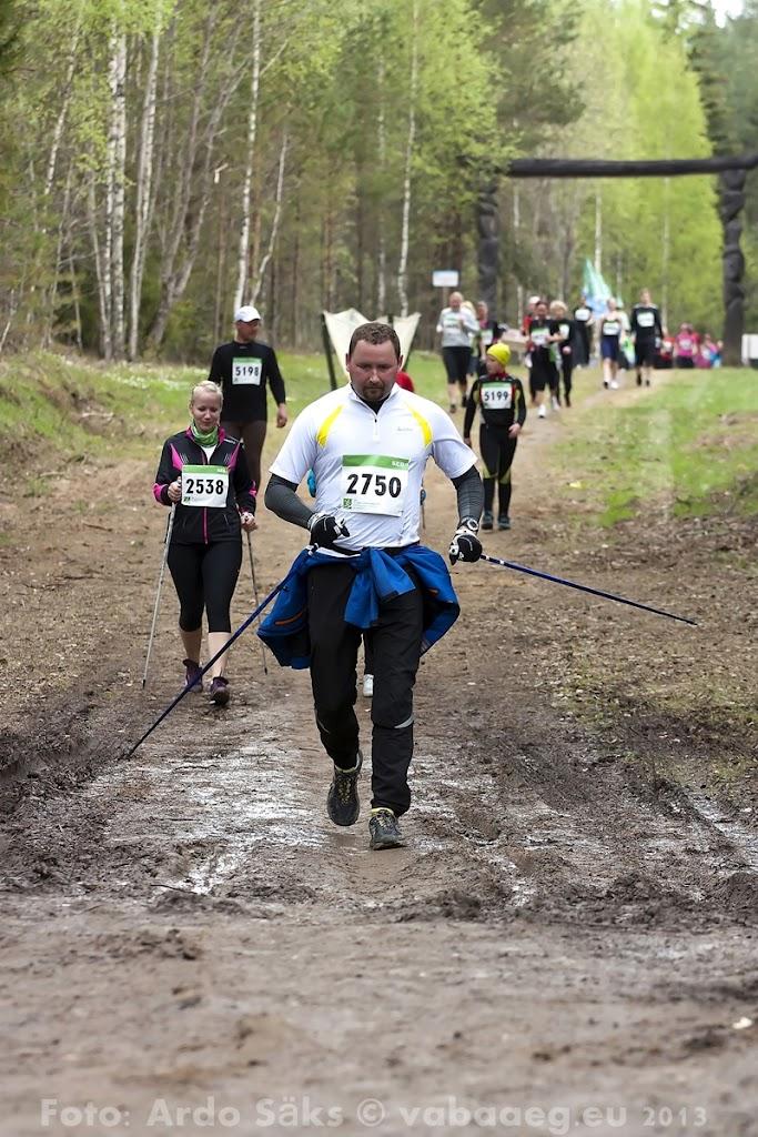2013.05.12 SEB 31. Tartu Jooksumaraton - AS20130512KTM_577S.jpg