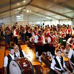 Weinfest_2015 (176).JPG