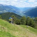 Tibet Trail jagdhof.bike (168).JPG