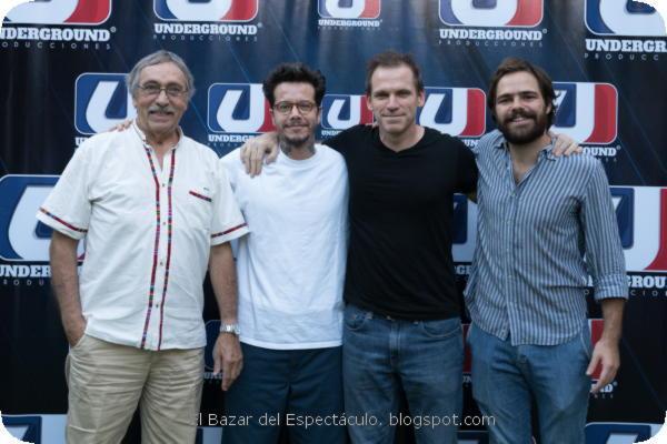 Brandoni, Ortega, Stagnaro y Lanzani.jpg