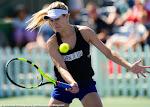 Eugenie Bouchard - 2016 BNP Paribas Open -DSC_8664.jpg