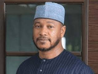 Exposed! Ex-Bank Executive On EFCC, ICPC Radar Allegedly Plans To Flee Nigeria ~Omonaijablog