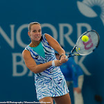 Jarmila Gajdosova - Brisbane Tennis International 2015 -DSC_3275.jpg