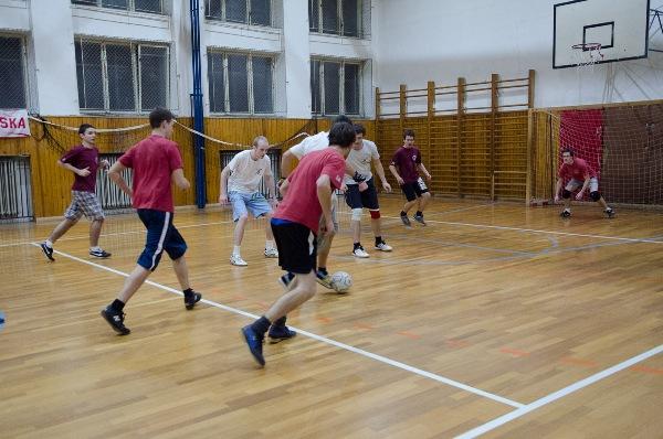 Fodbal_13_priebeh_038