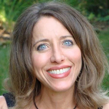 Carol Newman