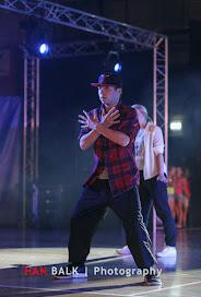 Han Balk Dance by Fernanda-3374.jpg