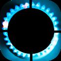 Cooker Simulator (joke) icon