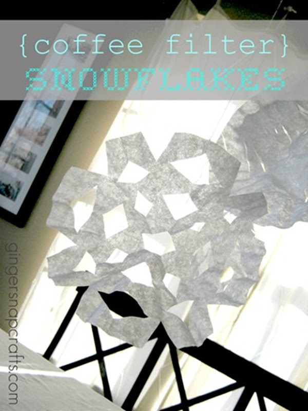 coffee-filter-snowflakes-tutorial_th