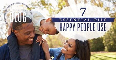 blog-7-essential-oils-happy-people-use_Header_US