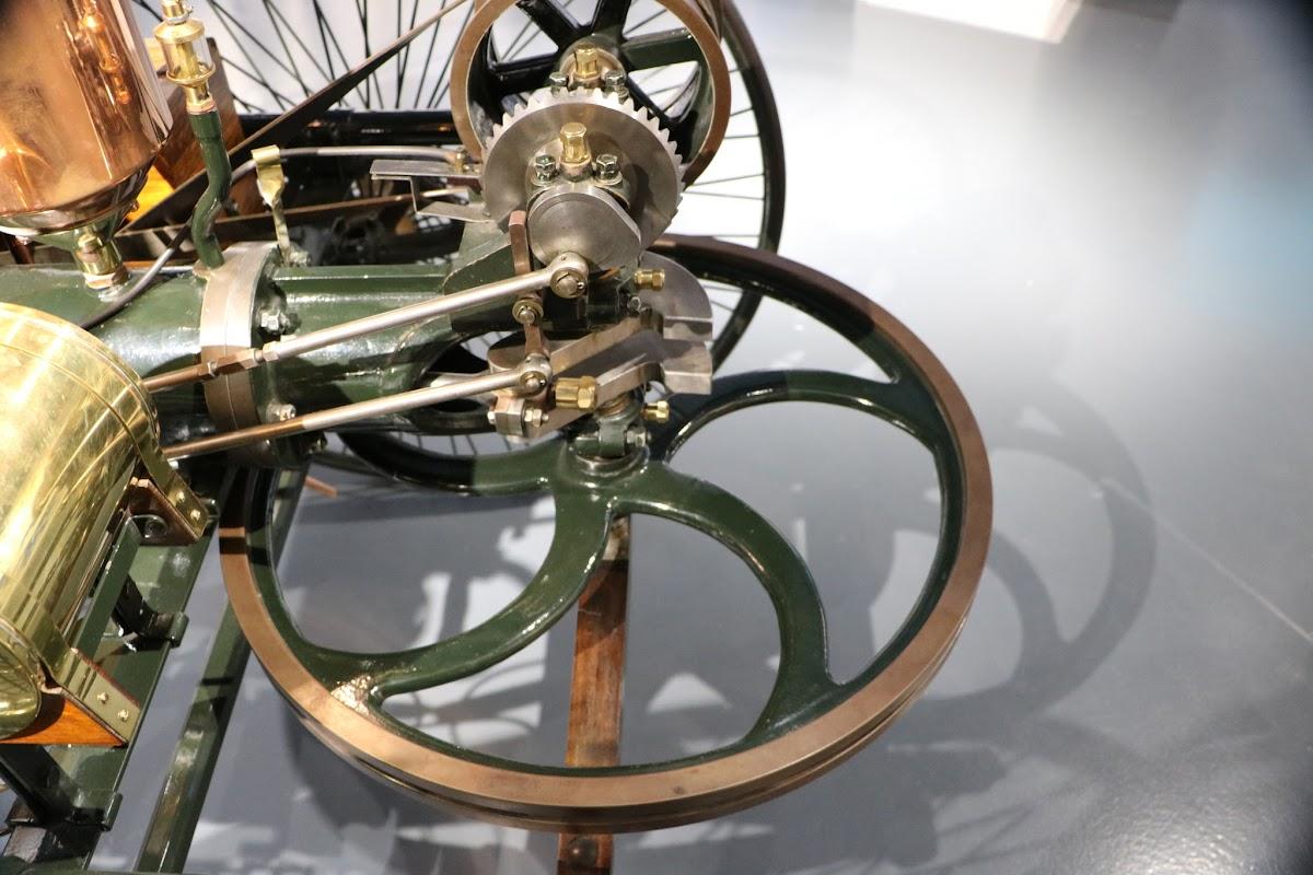 The British Motor Museum 0567.JPG