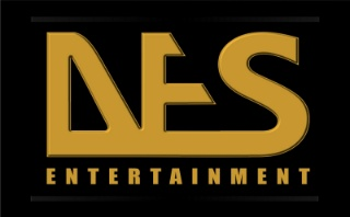 Des Entertainment