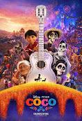 Coco (2017) ()