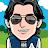 Ron Santos avatar image