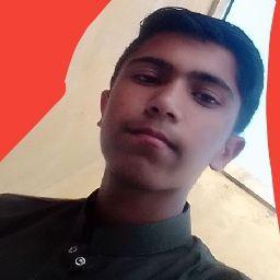 user Khalid Shahid apkdeer profile image