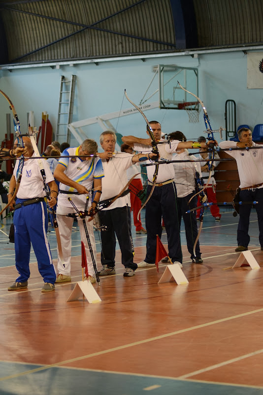 Gara Interregionale indoor 12-13 ottobre 2013 - RIC_2245.JPG