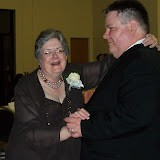 Our Wedding, photos by Joan Moeller - 100_0530.JPG