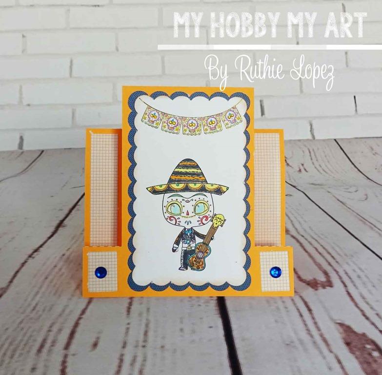 [MMedel-Ilustraciones-Maricahi-Ruth-Lopez-My-Hobby-My-Art-Step-card%5B5%5D]