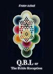 QBL Or The Brides Reception