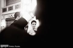Foto 0955pb. Marcadores: 16/07/2010, Casamento Juliana e Rafael, Rio de Janeiro