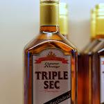 FX de Beukelaer Triple Sec2.jpg