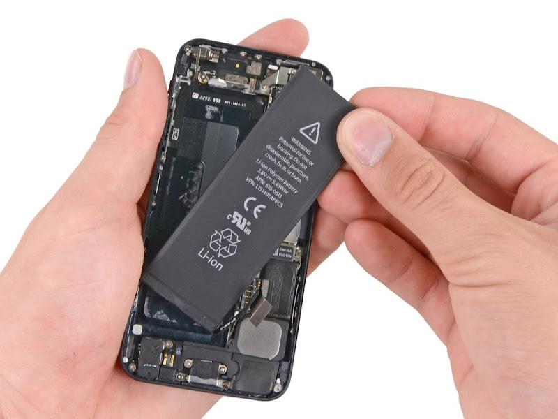 bateria-original-p-apple-iphone-5s-a1453-a1457-a1530-a1533-D_NQ_NP_110301-MLB20289678911_042015-F
