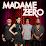 Madame Zero's profile photo