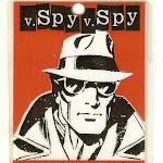 spy98.01.jpg