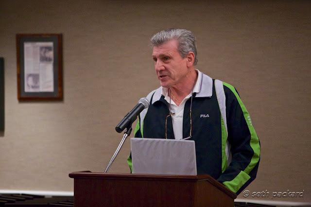 MA Squash Annual Meeting, 5/5/14 - 5A1A1120.jpg
