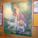 Orchard Lake Museum Tour 2006 - mvegamble.JPG