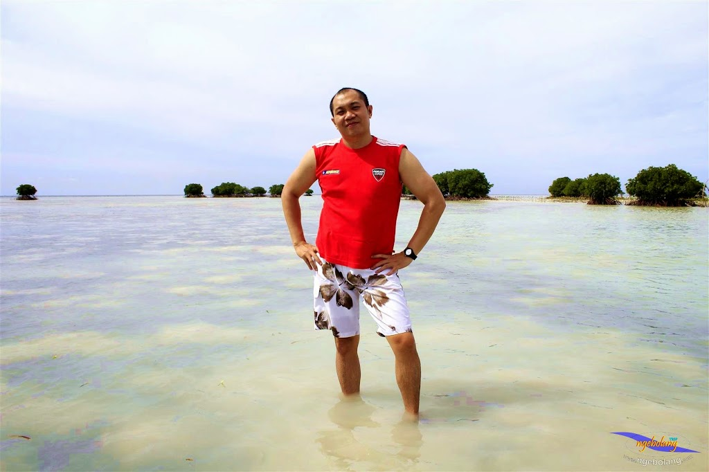pulau pari, 1-2 Meil 2015 canon  144