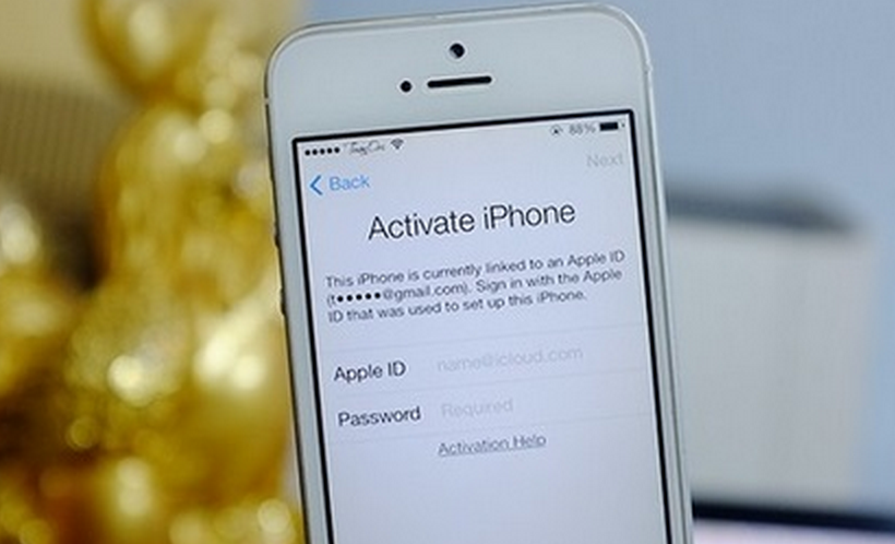 bypass activation lock iphone 5 how to bypass icloud activation lock iphone 6 plus 6 5s 5c 16748