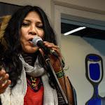 Novembre 2016 - Vermut Musical - La Malinche