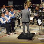 2015-03-28 Uitwisselingsconcert Brassband (40).JPG