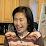 Lili Tang's profile photo