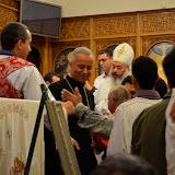 Ordination of Deacon Cyril Gorgy - _DSC0776.JPG