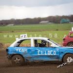 autocross-alphen-416.jpg