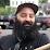 Randy Levine's profile photo