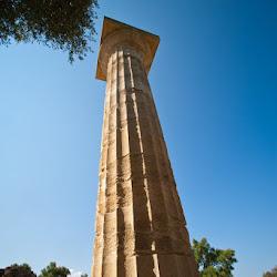 Tour de Greece - Zrod olympijskych hier