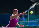 Yanina Wickmayer - 2015 Japan Womens Open -DSC_1095.jpg