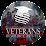 Fullerton Vets's profile photo
