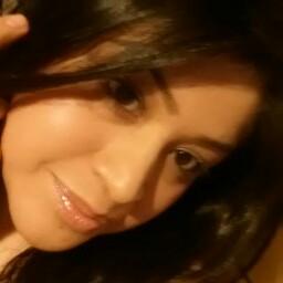 Nancy Fuentes